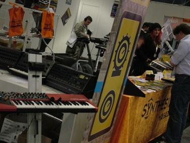 musikmesse2009ffm6