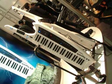 musikmesse2009ffm76