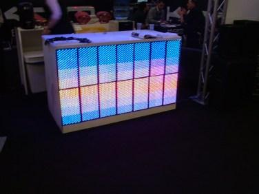 musikmesse2009ffm94