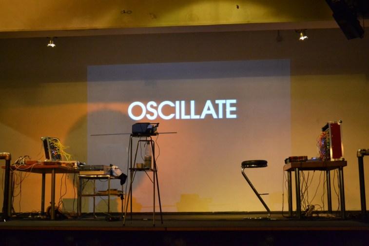 oscillate düsseldorf 2011 035