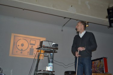 oscillate düsseldorf 2011 056