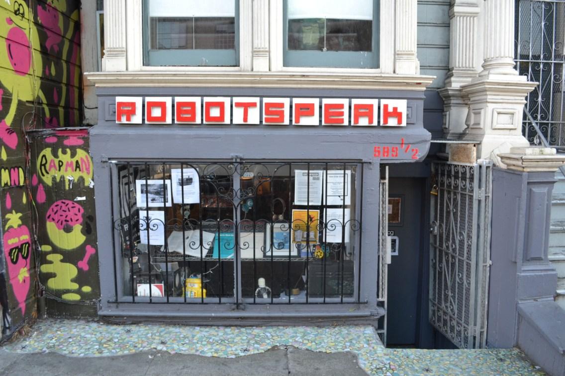 robotspeak shop robotspeak BB_115