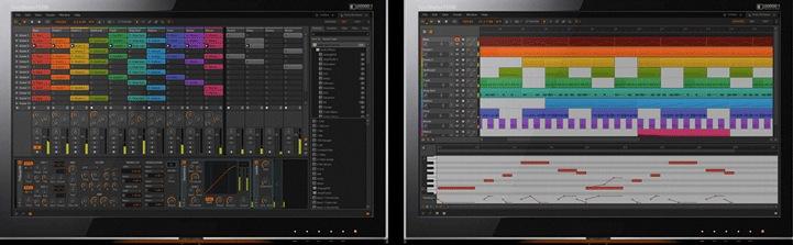 Bildschirmfoto 2012-01-12 um 18.37.56