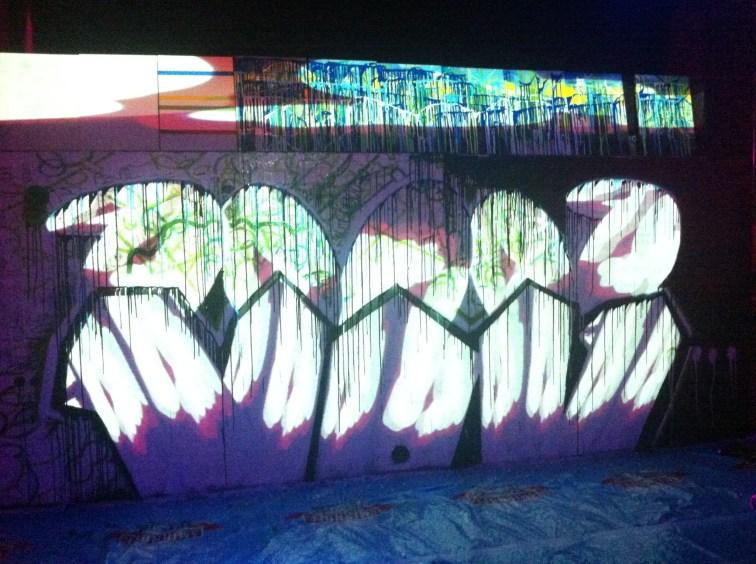 IMG_1161graffiti virtuell + real