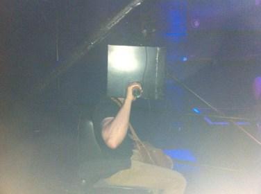 cubehead 3D