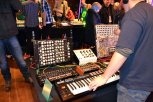 Dinosaurier-Synthmeeting_022