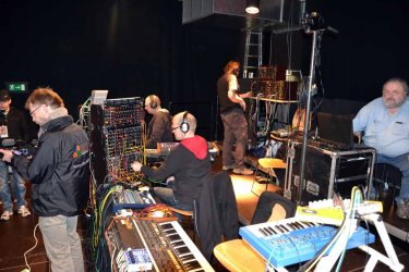 Dinosaurier-Synthmeeting_032