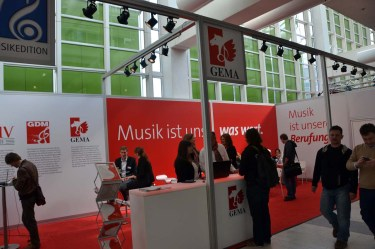 Gema Messe2014do_063