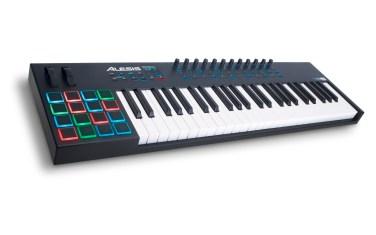 Alesis VI Keyboards