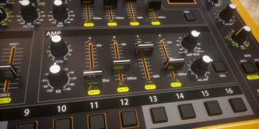 1_AMP-Env-580x290