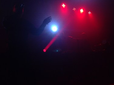 Front242_487