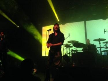 Laibach_933
