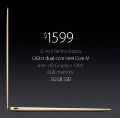 1800 euro 512GB SSD not cheap