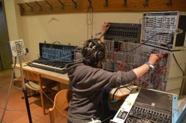 HK2015_EEG Control