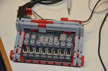 HK2015_modular_fischertechnik