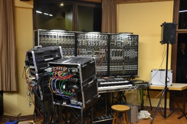 HK2015_modular_formant