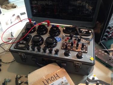 0049_incubate_NL_2015