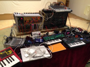 hackspace_synthesizer_workshop_3562