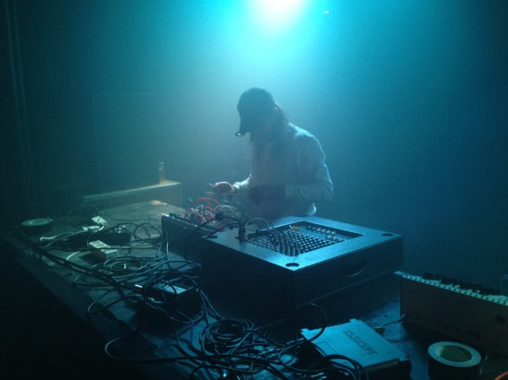russell haswell modular only267_incubate_NL_2015
