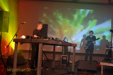 Michael Rother0265