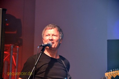 Michael Rother0282
