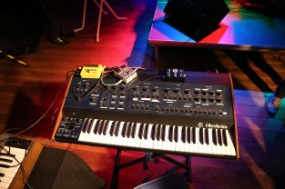 Dinosaurier_Synthesizer0185