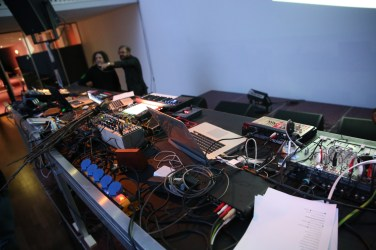 Raster_Noton_GEARshow0256