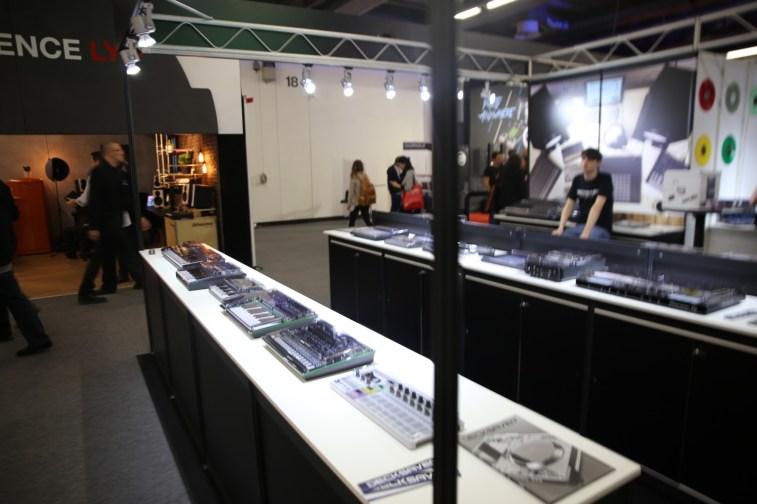 Musikmesse_16_0115