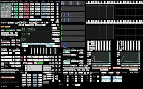synclavier 2