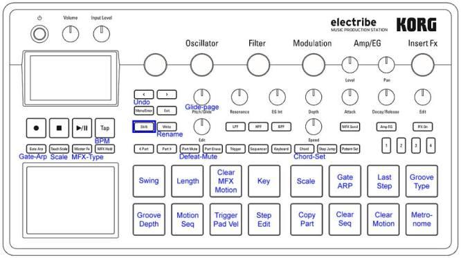 layout OS 2.02