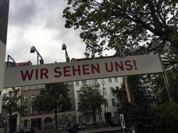 FabLab_Berlin8286