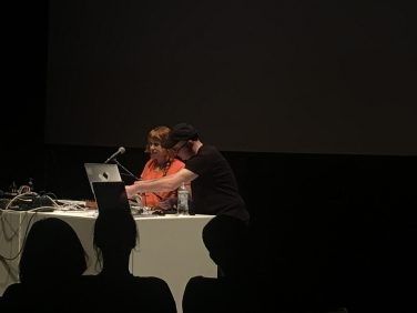Holly_Herndon_Essen_16864