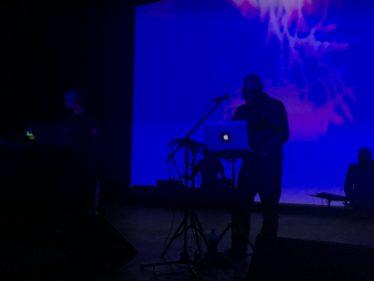 muk-e2016_festival_789