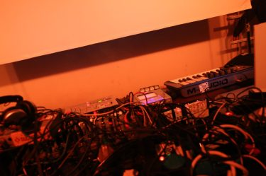 mouseonmars_gear3