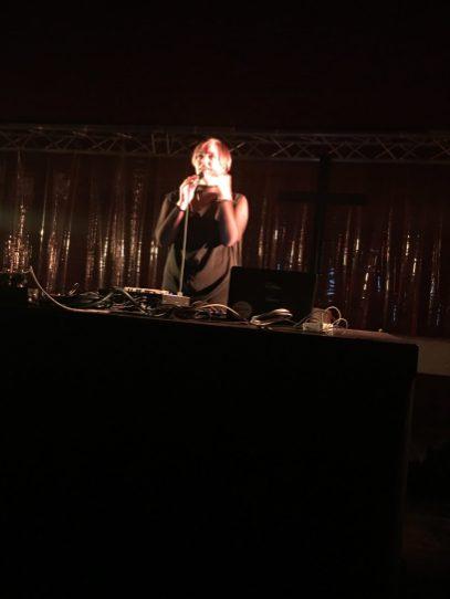 Emika_Bochum_2017_004