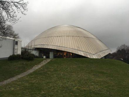 Planetarum_Bochum211
