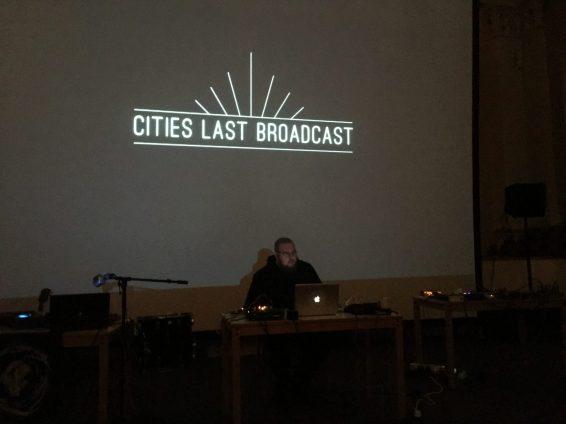 cities last broadcast 2