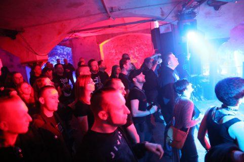 ElektroAnschlag17_day10119
