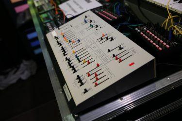 Musikmesse2017 ARP Odyssey Desktop