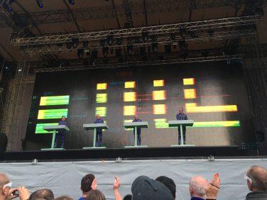 Kraftwerk_Duesseldorf_2017_7891