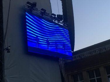 Kraftwerk_Duesseldorf_2017_8022
