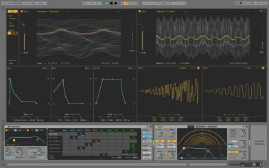 Ableton-Live-10-Release_6_print