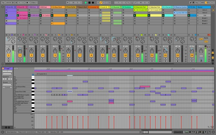 Ableton-Live-10-Release_9_print