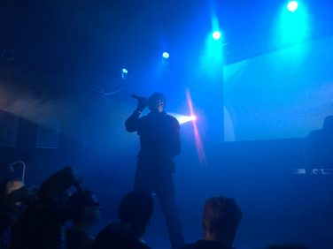Front242 OB2017 1640