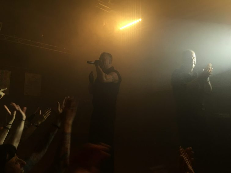 Front242 OB2017 1830