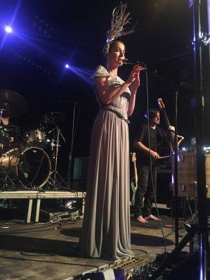 Lamb Live Cologne 20171133