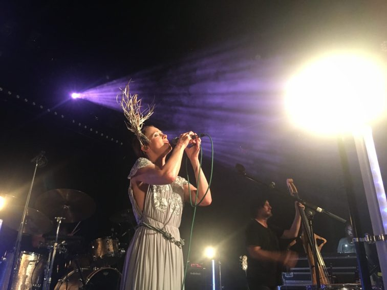 Lamb Live Cologne 20171160