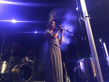 Lamb Live Cologne 20171219