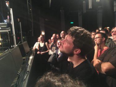 Lamb Live Cologne 20171237