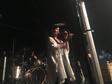 Lamb Live Cologne 20171258